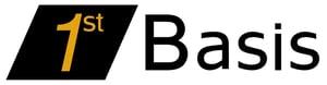 1st Basis Logo 250 px jpg