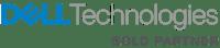 em-partner-logo-dell