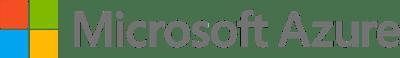 M365-Microsoft-Azure-Logo