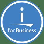 ibm-i-icon
