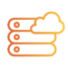 BaaS-Icon_storage