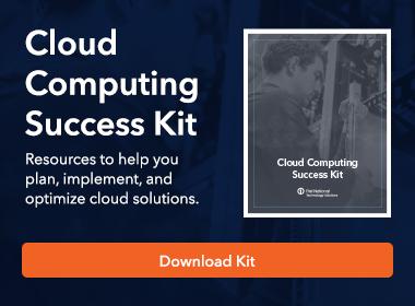 fnts_cta_cloudcomputing_option2-380x280