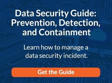 fnts_cta_data-security-guide_380x280