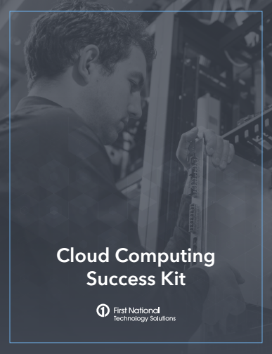 cloud success kit