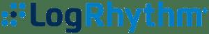 LogRhythm-Logo