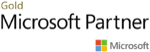 MSFT-Gold-logo-800