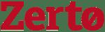 Zerto-Logo