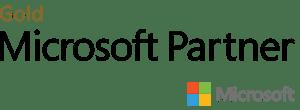Microsoft-Gold-Partner-1