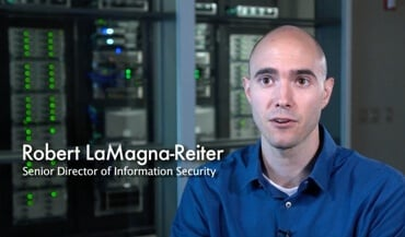 protecting-your-business-from-security-threats