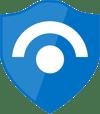 azure-sentinel-icon