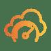 drass-icon-3customization