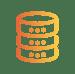 drass-icon-5data-storage