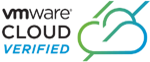 em-partner-logo-vmware