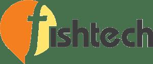 fishtech-logo