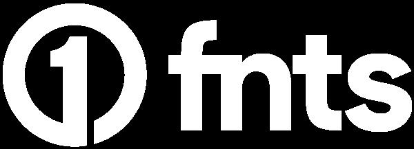 fnts-logo-rev-600