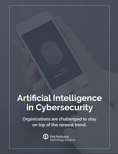 AI in Security