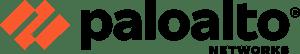 palo-alto-logo-NEW
