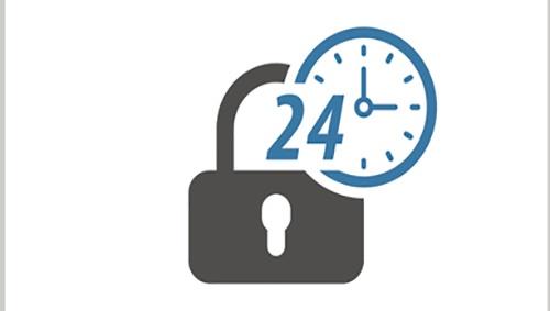 24hrSecurityicon